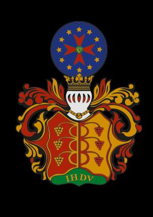 OEVE_Logo_Transparent